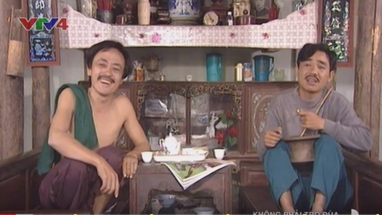 2 diễn viên chính trong phim